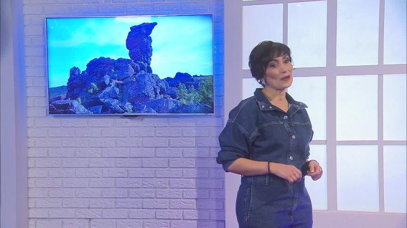 Видео от Оксаны Осиповой