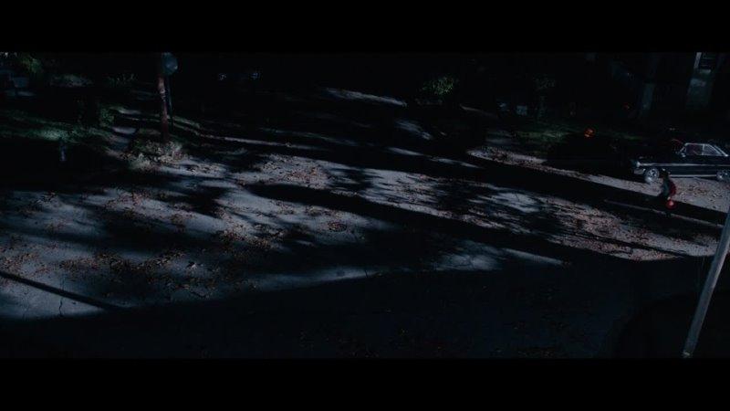 Видео от ФИЛЬМО ГРАД