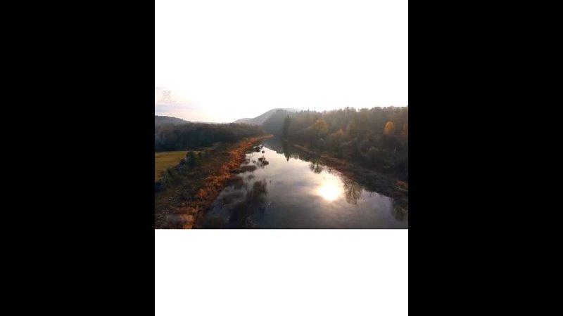 Видео от Хомутовская сельская библиотека