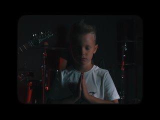 Сокол (официальный трейлер)