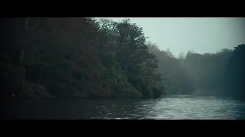 Видео от МБУ Агрономовский ЦКД