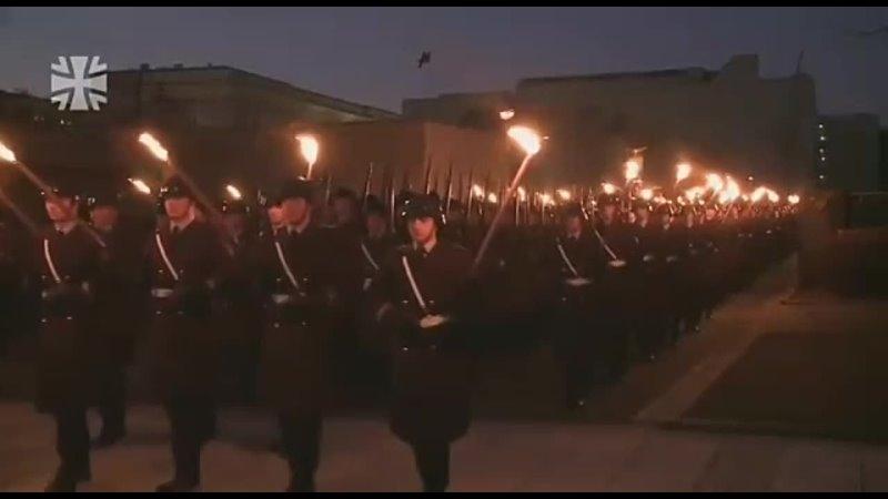 Видео от Полицейское Государство