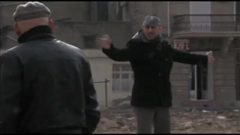 Yaddaş film 2010 Filim Haqqinda 360P mp4
