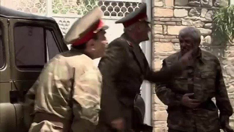 Yaddaş film 2010 Janr Döyüş Müharibə 2 ci Hisse 360P mp4