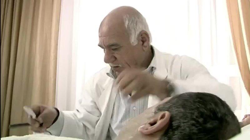 Yaddaş film 2010 Janr Döyüş Müharibə Dram 1 ci Hisse 360P mp4