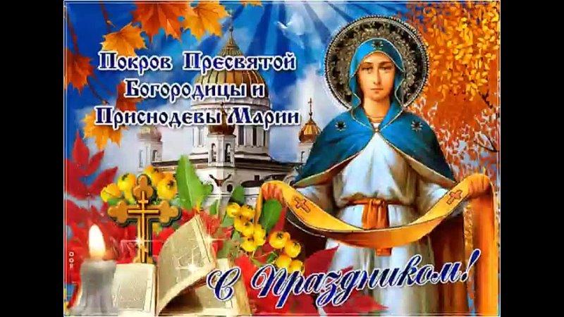 Видео от Анастасии Алексеевой