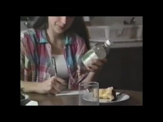 Видео от Christophe Cherno