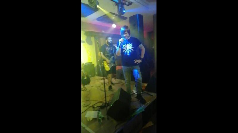 Видео от Katrin River