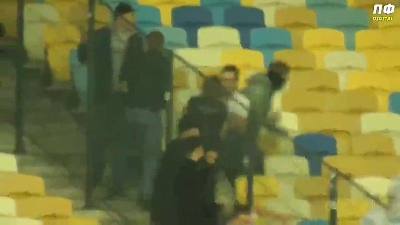 Видео от АЖТ NEWS