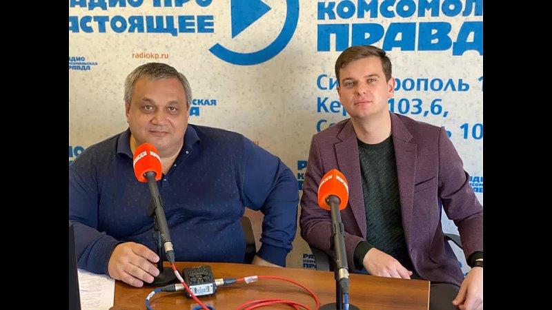 Эксперт прокомментировал приостановку работы миссии НАТО в Москве