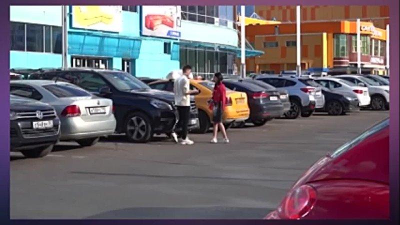 Видео от Девичник Оnline