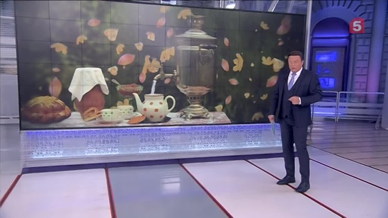 Видео от ВЕСТНИК БАШКОРТОСТАНА