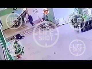 «Право на оружие» Общероссийская организация kullanıcısından video