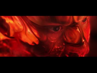 Ампир V | Трейлер
