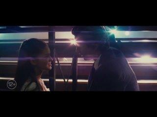 Вестсайдская история (2021) - Русский трейлер 2