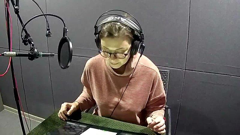 Видео от Аудио Издательство ВИМБО