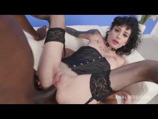 Bali Baby ( Анал, Жесткий секс, Русское домашнее порно, Молодые девушки, Маленькие сиськи, Упругие задницы, Групповуха, Минет )