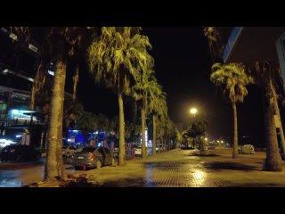Pattaya 10/09/2021 - без лишних слов и музыки