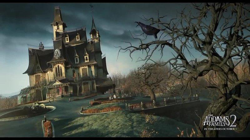Addamsfamily2 trailer2 1920 1 mp4