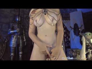 Lubova (Webcam, Chaturbate, Bongacams, CamSoda, CAM4, Onlyfans, Pornhub, Anal, Porn, Milf, Teen, Creampie, Russian, Sex)