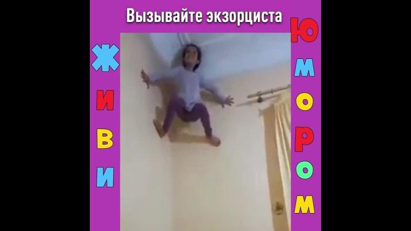 Видео от Живи с Юморомツ