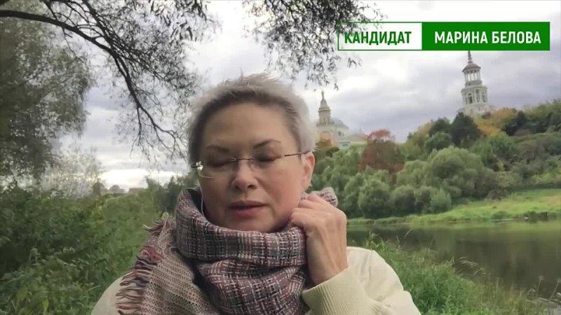Видео от Вадима Веригина