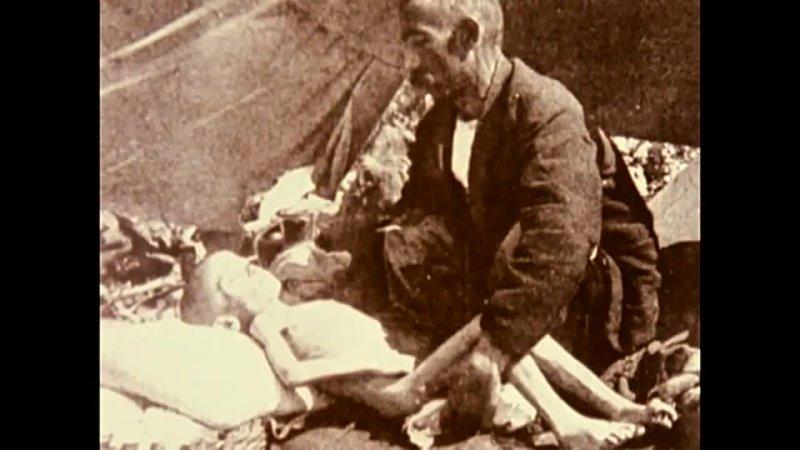 9 35 raspoutine La Moisson du Désespoir La Famine en Ukraine 1932 33 YouTube