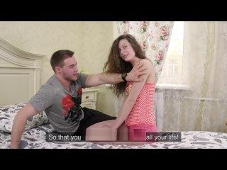 Defloration Sofia Dolgovyaz hardcore - PornZog Free Porn Clips.mp4
