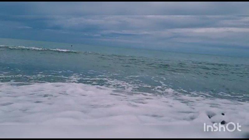 Видео от Александра Плужникова