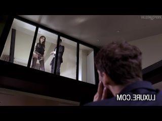 Куколдис наблюдает пока его жену пехают у окна ФУЛЛЫ РОССИИ [порно, хентай, секс, трахает, русское, инцест, домашнее]