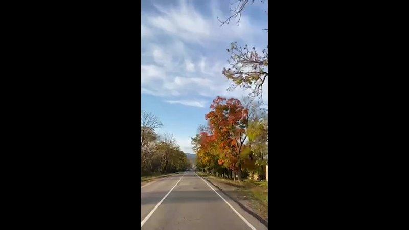VIDEO 2021 10 19 15 26