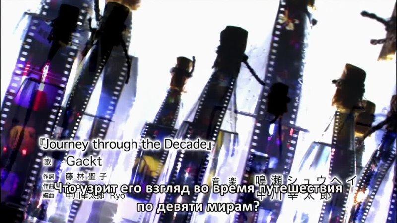 Видео от Naron Sinitsa