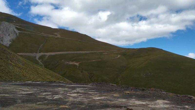 Видео от ТК Речная Одиссея Сплавы Активный отдых