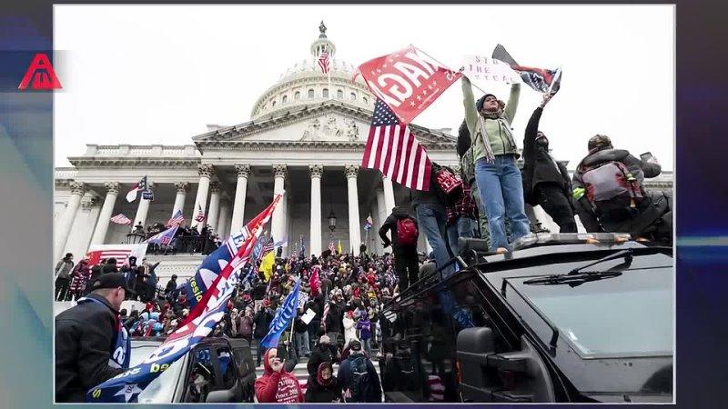 22 09 2021 Аромат разложения США Нюхаем вместе Секреты башен близнецов Идеология США