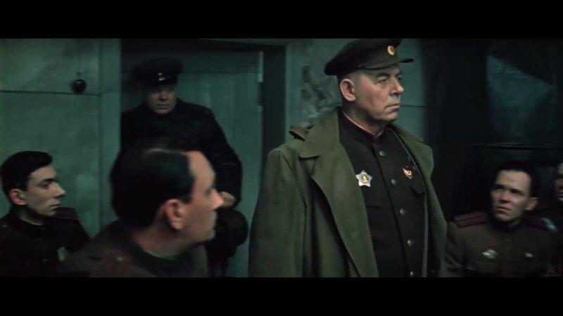 Видео от Злюкен Енотен