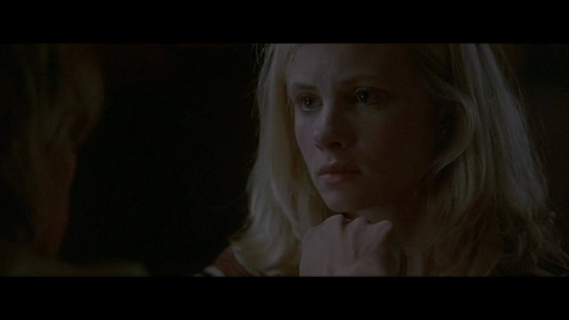 Sin límites Without Limits HDRIP 1998 Cast Sports Epic Drama