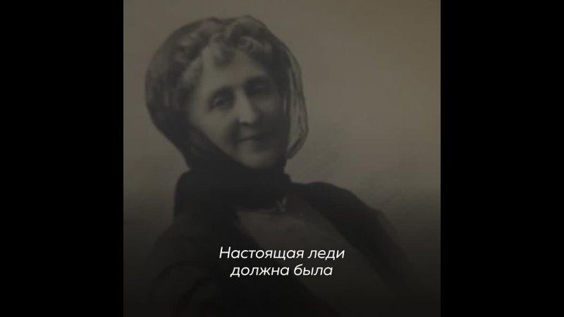 Видео от Рожковская сельская библиотека