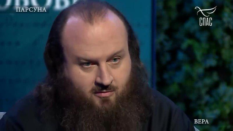 Видео от Владимира Гурболикова