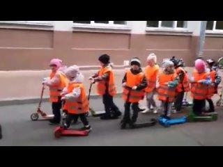 Video von ЮИД Колпинский район СПб
