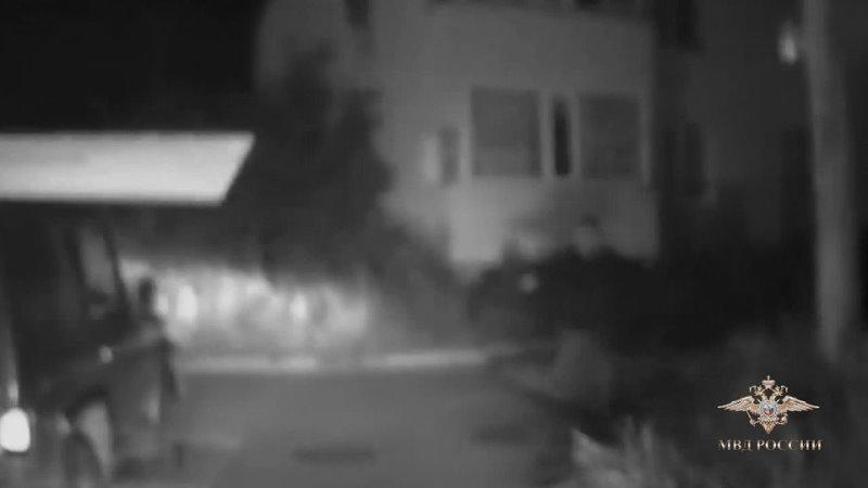 Видео от Полиция ВКурсе Главное сообщество о полиции