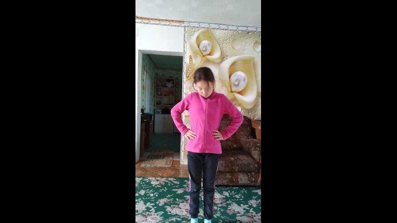 Video e36a08d259062cbdd880ca4ff5b52250