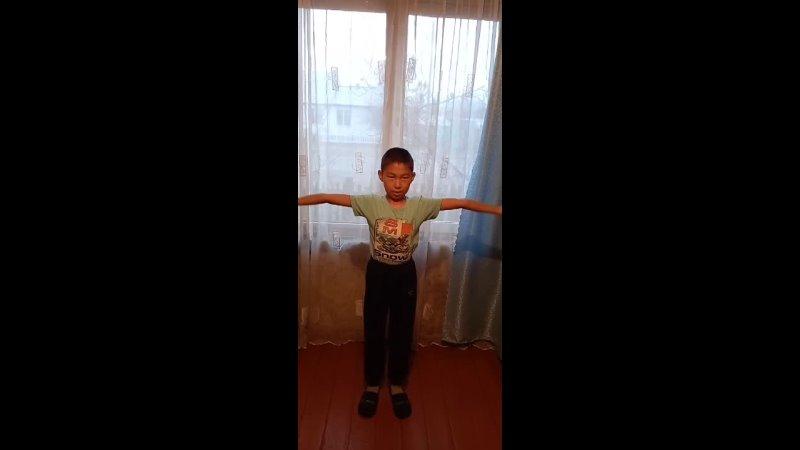 Video 575f3af5f6bcc2a45b2b38dbc7a137fc