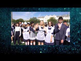 Видео от Комитет по образованию г. Улан-Удэ