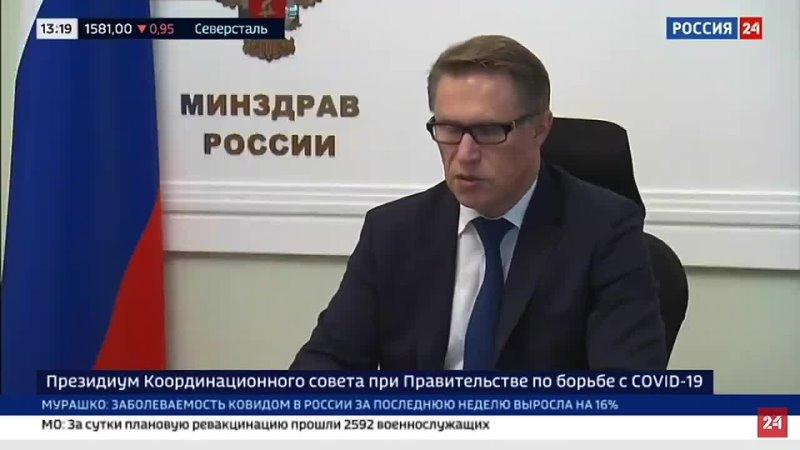 Видео от Александра Кацюка