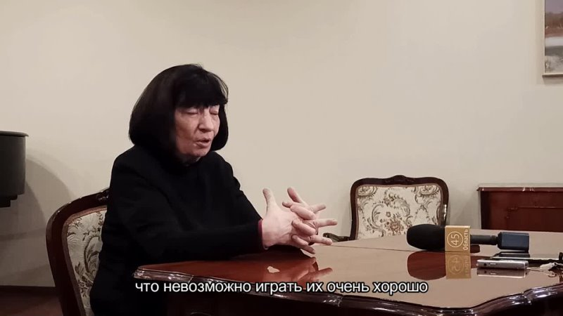 Видео от ЖУРLIVE ≠ КГУ