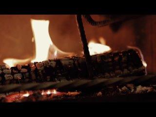 #огонь #печь #отопление #предупреждение #внимание ...