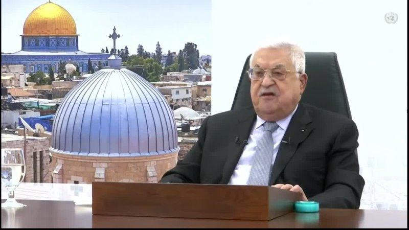 Видео от Eврейскиe Патриоты J P Jewish Patriots