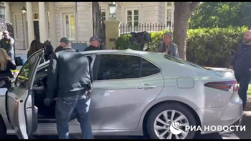 Видео от Страница новостей