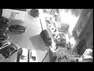 Видео от  - новости Липецка онлайн - Город48