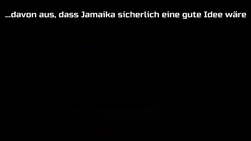 Видео от Deutschland aktuell